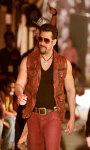 Salman Khan LWP screenshot 2/4