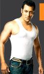 Salman Khan LWP screenshot 3/4