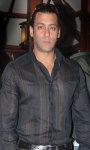 Salman Khan LWP screenshot 4/4