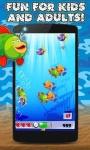 Fish Tap - Live Dream Adventure screenshot 1/4