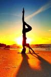 Rules to play Yoga screenshot 2/4