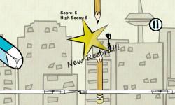 Stickman World screenshot 3/3