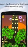 City Dove Free screenshot 3/5