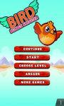 Bird Bubble Shoot Game screenshot 2/3
