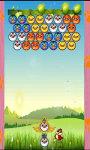 Bird Bubble Shoot Game screenshot 3/3