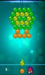 Shoot Bubble Game screenshot 2/2