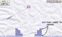 Save The Dummy Level screenshot 2/4