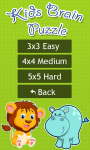 Kids Brain Puzzle screenshot 3/4