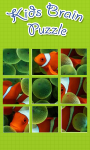 Kids Brain Puzzle screenshot 4/4
