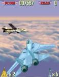 TomcatDogfight screenshot 1/1