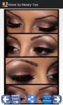 565 Make Up Beauty Tips screenshot 5/6