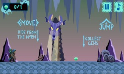 Evil Wyrm1 screenshot 5/6