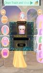Hijab Style Makeup Salon screenshot 5/6