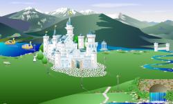 A Beautiful Castle screenshot 4/4