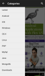 IT Developers Ebook screenshot 2/6