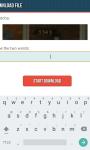 IT Developers Ebook screenshot 5/6