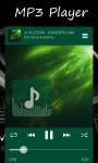 MP3Play screenshot 3/6