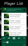 MP3Play screenshot 4/6