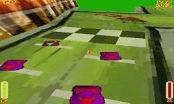 Toxics Racer screenshot 2/6