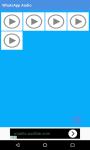Advanced whatsapp Message Cleaner screenshot 3/6