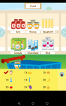 Supermarket - Learn and Play screenshot 3/6
