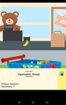 Supermarket - Learn and Play screenshot 5/6