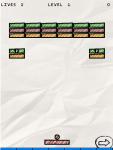Brick Mania screenshot 3/4