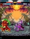 Arena of Doom screenshot 1/1