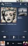 Soundtracker Radio screenshot 6/6