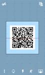 二维码扫描 screenshot 1/6