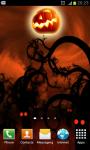 Happy Halloween HD LWP screenshot 6/6
