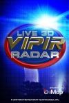Live VIPIR Radar screenshot 1/1