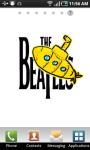 The Beatles LWP screenshot 3/3