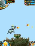 Dragon and Dracula freemium android screenshot 4/6