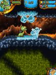 Dragon and Dracula freemium android screenshot 5/6