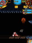 Dragon and Dracula freemium android screenshot 6/6