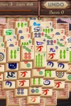 Mah Jong Quest screenshot 1/1