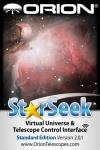 Orion StarSeek screenshot 1/1
