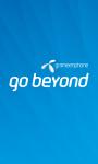 GP Go Beyond screenshot 2/2