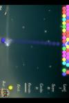 Shooting  The  Star  Night screenshot 2/2