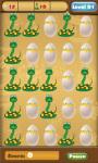 eggstore screenshot 3/5