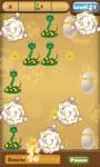 eggstore screenshot 4/5