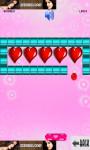 Heart Breaker – Free screenshot 3/6