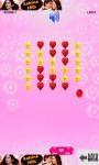 Heart Breaker – Free screenshot 4/6