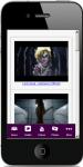 Lady Gaga News 2 screenshot 3/4