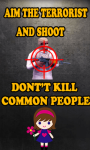 Terrorist Killer screenshot 3/3