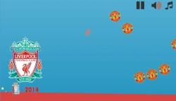 Liverpool Defense screenshot 2/3