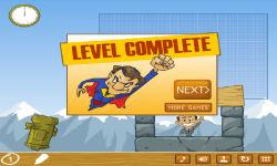 Drawfender Level Pack screenshot 4/6