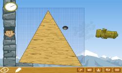 Drawfender Level Pack screenshot 5/6