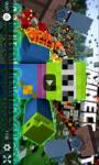 Minecraft Channel screenshot 1/6